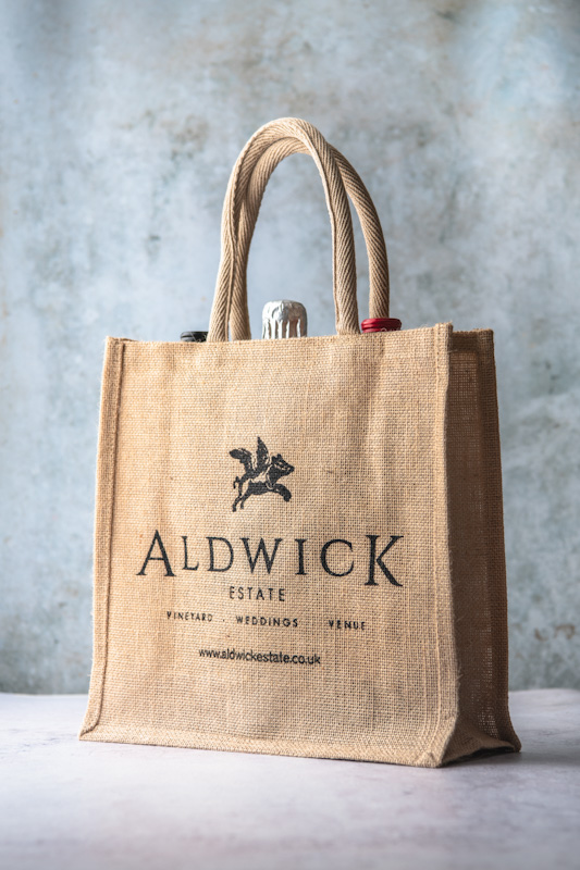 Aldwick Bag 4 Life