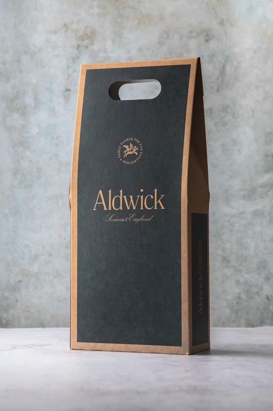 Aldwick Gift Box