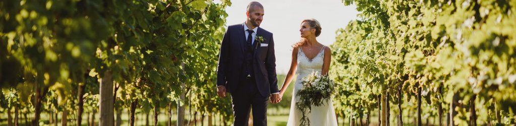 weddings-min-1024×250